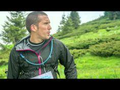 Ultra trail Stara planina & MTB 24h race 2014. pokrivalica - YouTube