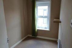 3 Bedroom Property To Rent In Zoar Street, Morley, Leeds LS27   17033748