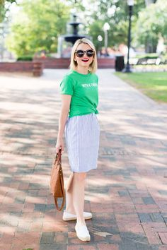 aef4ed0b96a 340 Best Spring + Summer Style - Fashion images in 2019