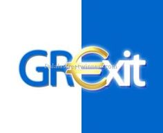Grexit: salvation or suicide ?
