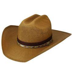 Renegade by Bailey Seminole Western Hat Western Hats 21cadb082812