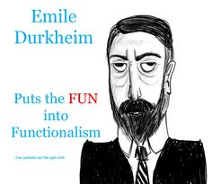 emile durkheim research paper Sociology/ emile durkheim: sociology term paper 15982 research on the durkhiem theory of suicide explain how he defined suicide, the cuases and how it relates his.