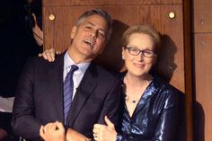 SeriousFun Children's Network 2015 New York Gala: http://www.simplystreep.com/2015/03/03/seriousfun-childrens-network-2015-new-york-gala/ …