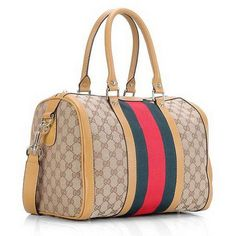 Gucci Vintage Web Medium Boston Bag 247205 Fwczg 9772 Dl15338 236 89