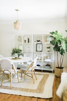 66 best The Home Office! images on Pinterest in 2018 | Diy ideas for ...