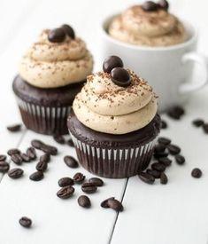 Top 10 Cute Cupcake Ideas