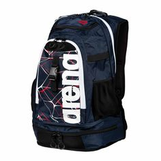 e00543a8c7a Backpack Fastpack 2.1 Water, Bags - Arena