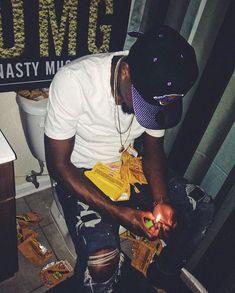 Dj blueprint rnb party pinterest else realermusic hiphop rap partymusic rap love rnb dj beats rapper producer artist dance art trap edm party weedstagram soundcloud malvernweather Gallery