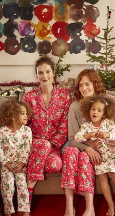 Have you your pair of Christmas Pyjamas yet?!
