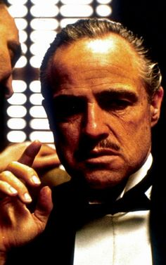 MARTIN SCORSESE'S FILM SCHOOL: THE 85 FILMS YOU NEED TO SEE TO KNOW ANYTHING ABOUT FILM