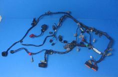 4782 best electrical and ignition motorcycle parts parts and rh pinterest com