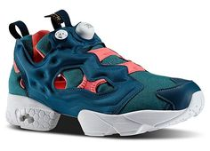 Men's Instapump Fury OG Shoes V61748