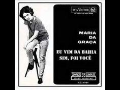 MARIA DA GRAÇA.avi