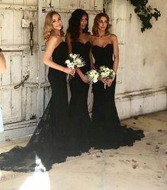 long mermaid bridesmaid dress,bridesmaid dress,bridesmaid dresses,simple bridesmaid dress