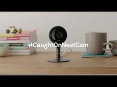 5 Best Nanny Cam Reviews - Top Picks For 2017 (Updated)
