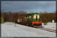 771.099, Mn 80032, Žabeň, 7.1.2019 Train, Strollers