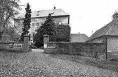 Conspiracy Feeds: Το στοιχειωμένο κάστρο που χτίστηκε πάνω σε… πύλη ...
