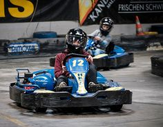 """Check out new work on my @Behance portfolio: """"Kart Racing"""" http://be.net/gallery/51893393/Kart-Racing"""