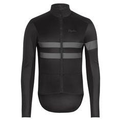Eine extrem leichte, dabei stark wärmende Jacke, die atmungsaktiven Wetterschutz bietet und sich klein zusammenpacken lässt.
