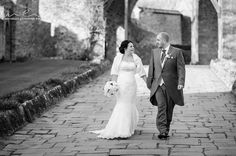 Port Lympne Castle Kent Wedding Venue