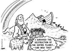 722 Best Christian Comics, Illustrations & Funnies images