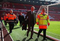 Sir Alex Ferguson arrives at Anfield to watch United take on Liverpool Manchester United 2014, Sir Alex Ferguson, Embedded Image Permalink, Liverpool, All About Time, Under Armour, Hero, The Unit, Football