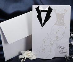 Kristal Davetiye 70727  #davetiye #weddinginvitation #invitation #invitations #wedding #kristaldavetiye #davetiyeler #onlinedavetiye #weddingcard #cards #weddingcards #love #Hochzeitseinladungen