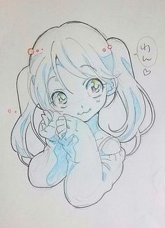 Fille manga 4                                                       …