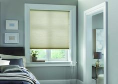 #BudgetBlinds #Carlsbad #Shades #Home #WindowTreatments #WindowCoverings #Decor #Style