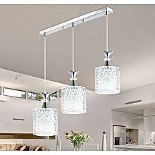 Image result for nigerian house wiring Mini Pendant Lights, Modern Pendant Light, Modern Chandelier, Modern Lighting, Lighting Ideas, Chandeliers, Residential Electrical, House Wiring, Kitchen Pendant Lighting