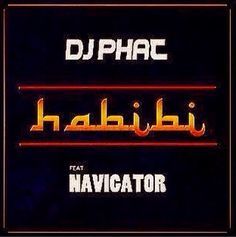 """""""HABIBI"""" Video OUT NOW @iamdjphat ft. @Navi4Real  buff.ly/1mDU0Mj  Buy: iTunes buff.ly/1mDU0Mm"""