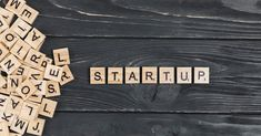 If you are a startup founder, entrepreneur or aspiring to be one, then here's a list of startup terms that you need to know about. The post Startup Terms Every Startup Founder & Entrepreneur Should Know appeared first on LAFFAZ. Best Digital Marketing Company, Online Marketing, Media Marketing, Friendship Sms, Startup News, Funny Sms, Initial Public Offering, Website Design Company, Best Web Design