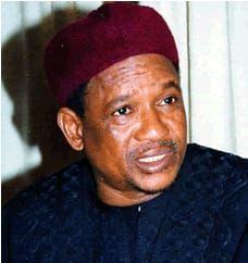 Cashinsecret: Boko Haram Evolved From Egypt - Senator
