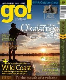 go Coast, Hiking, Camping, Magazine, Holiday, Walks, Campsite, Vacations, Magazines