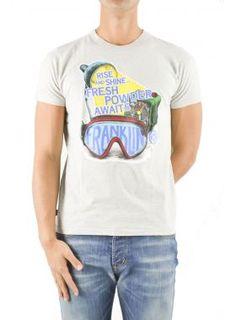 T shirt Franklin & Marshall
