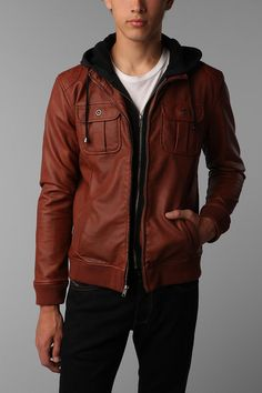 jacket to wear with diff colors