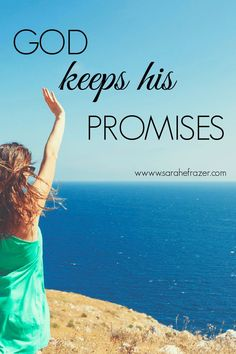 Celebrate God's promises and find strength in Scripture. Use this free Bible Reading Plan to celebrate God's promises and understand the depth of His love for mankind. || Sarah E. Frazer Learning To Pray, Get Closer To God, Free Bible, God Loves You, How Do I Get, Lord And Savior, Christian Encouragement, Gods Promises, Life Is Hard