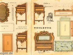 Бумажные куклы — Yandex.Disk Paper Doll House, Paper Houses, Paper Furniture, Barbie Furniture, Miniature Furniture, Dollhouse Furniture, Dyi Crafts, Paper Crafts, Paper Dolls Printable