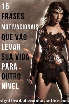 Harvey Specter, Good Vibes, Favorite Quotes, Digital Marketing, Positivity, Wonder Woman, Superhero, Celebrities, Fitness