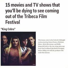 Five Best King Arthur Movie Adaptations   Upcoming Film/ Film Wish ...