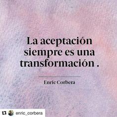 #Repost @enric_corbera (@get_repost)