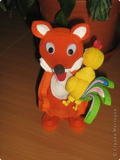 яйце игрушки квиллинг: 24 тис. зображень знайдено в Яндекс.Зображеннях