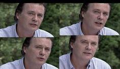 PAULO JOBIM.Participação no documentário Coisa Mais Linda - Histórias e Casos da Bossa Nova (Paulo Thiago) - 2005