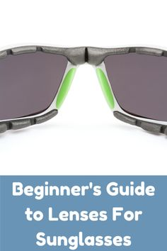 7d71d62de16d4 What is the secret to finding the perfect pair of sunglasses