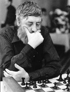 J.H. Donner