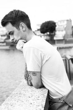 INTERVIEW: JOE GILGUN | Idol Magazine
