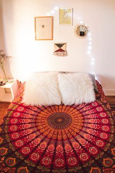 Luxury Bedding On A Budget Mandalas Painting, Mandalas Drawing, Bedding Sets Online, Luxury Bedding Sets, Bedding And Curtain Sets, Where To Buy Bedding, Bed Sets For Sale, Hippie Bedding, Restoration Hardware Bedding
