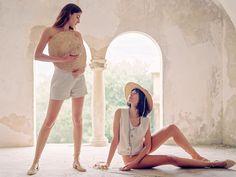 Shoulder Dress, One Shoulder, Dresses, Fashion, Vestidos, Moda, Fashion Styles, Dress, Dressers
