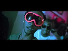 "Yung Joey ft. Slim Jxmmi (Of Rae Sremmurd) – Dat Pack (Remix)[Video]- http://getmybuzzup.com/wp-content/uploads/2015/09/519562-thumb-650x366.jpg- http://getmybuzzup.com/yung-joey-ft-slim-jxmmi-of-rae/- By Nyce Official video.   …read more Let us know what you think in the comment area below. Liked this post? Subscribe to my RSS feed and get loads more!"" Props to: urbanleakz - #RaeSremmurd, #SlimJxmmi, #YungJoey"