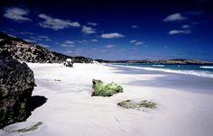 Emu Bay - Kangaroo Island, South Australia